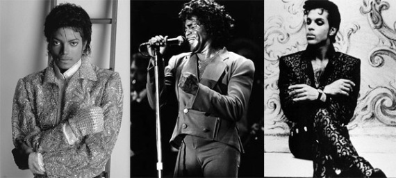 Michael-Jackson-James-Brown-and-Prince