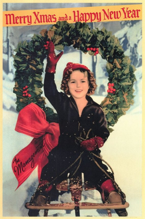 shirley-temple-christmas-greeting-movie-poster-1975-1020143044