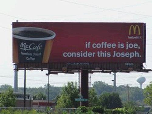 McDonaldsJoe(1)