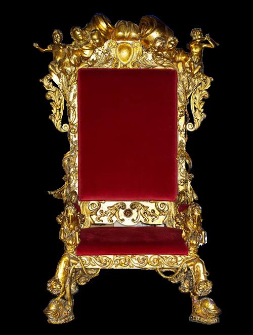 michael-jackson-chair