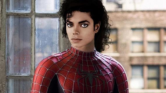 spiderjackson