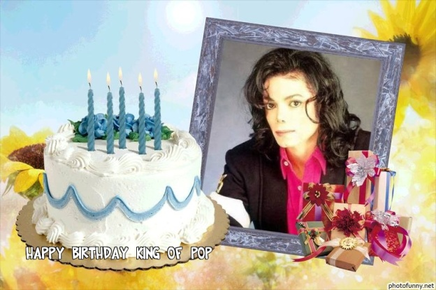 Happy-Birthday-michael-jackson-35423944-800-533